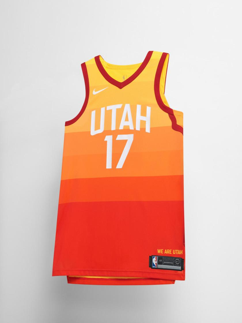 Nike_NBA_City_Edition_Uniform_Utah_Jazz_0209_native_1600