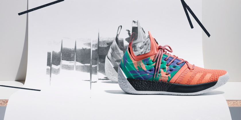 adidas-harden-vol-2-california-dreamin-3
