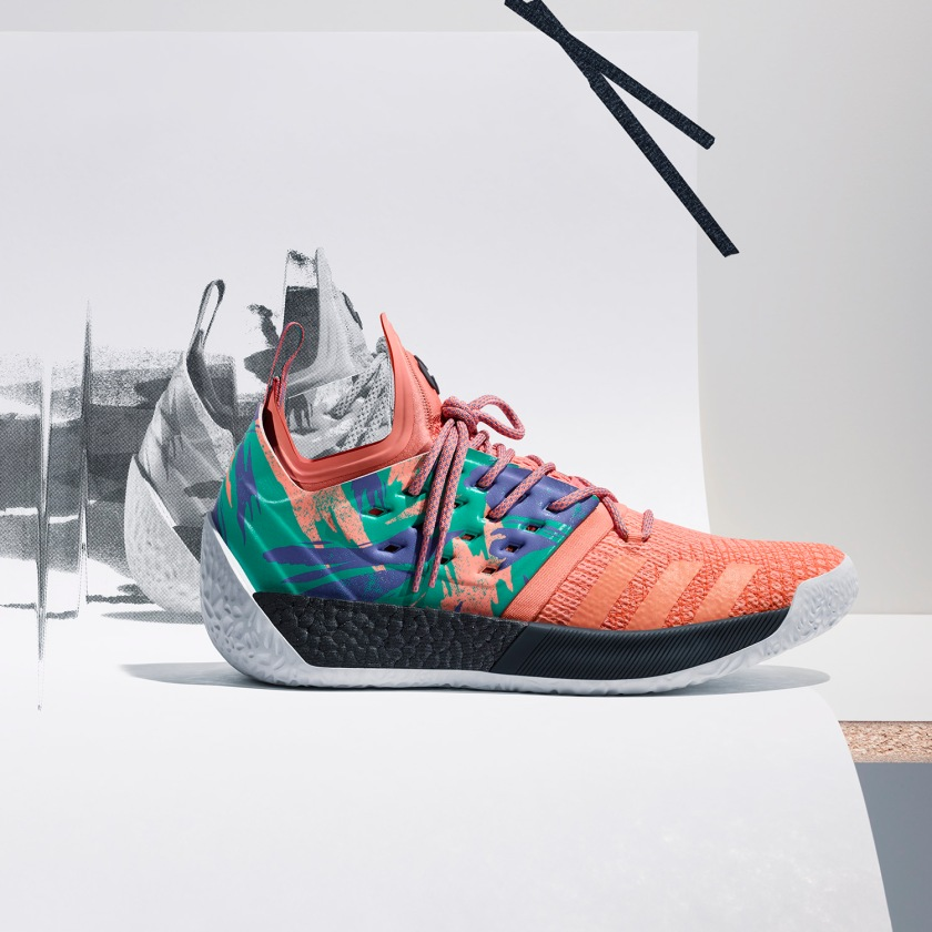 adidas-harden-vol-2-california-dreamin-4