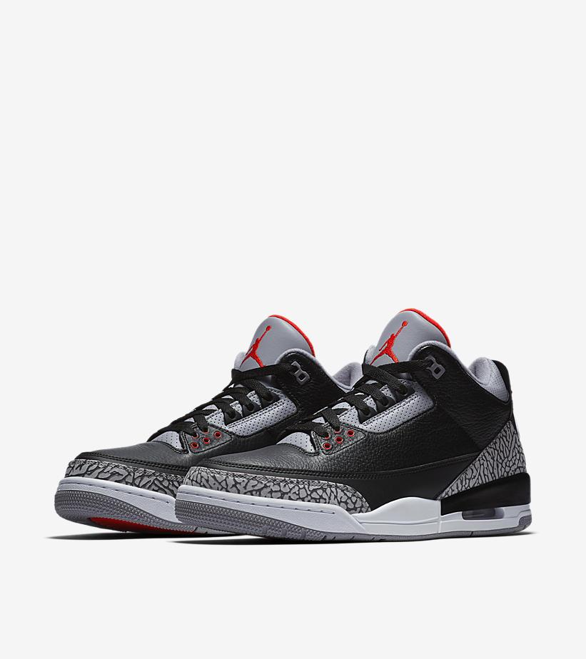 jordan_3_black_cement_par