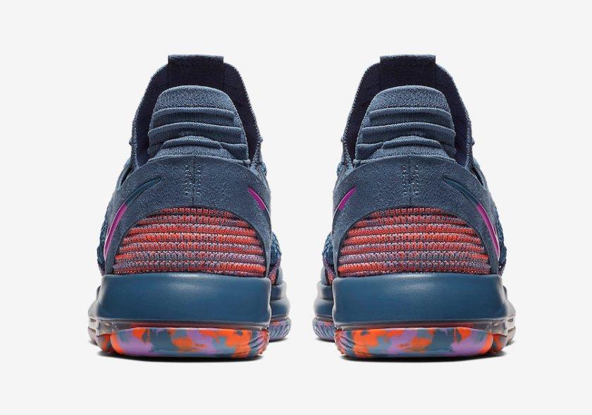 Nike-KD-10-All-Star-897817-400-Release-Date-Heel