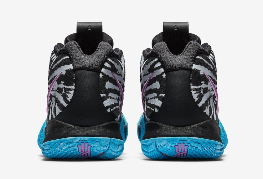 Nike-Kyrie-4-All-Star-AQ8623-001-Release-Date-Heel