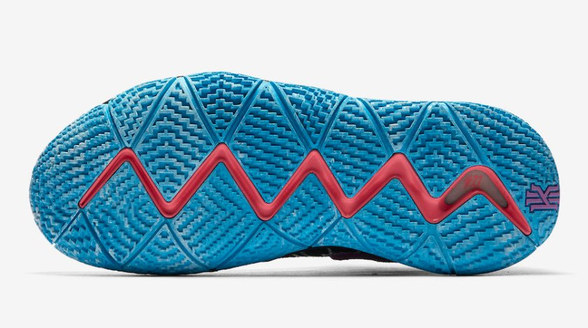 Nike-Kyrie-4-All-Star-AQ8623-001-Release-Date-Outsole