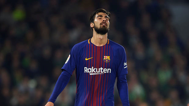 andre_gomes.png