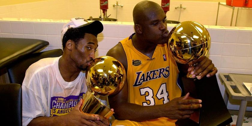 shaquille-oneal-relationship-kobe-bryant.jpg