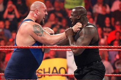 shaquille-oneal-wwe-big-show
