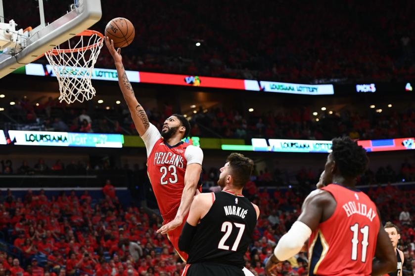 anthony_davis_pelicans