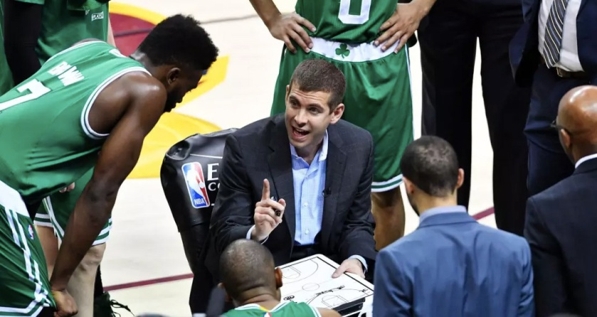 brad-stevens_celtics_time_out