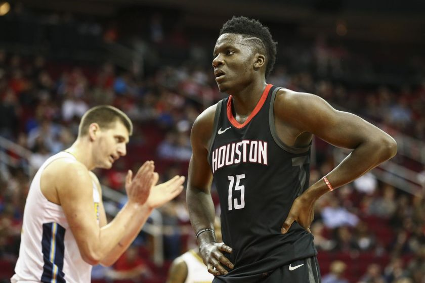 clint_capela_houston_rockets_nba