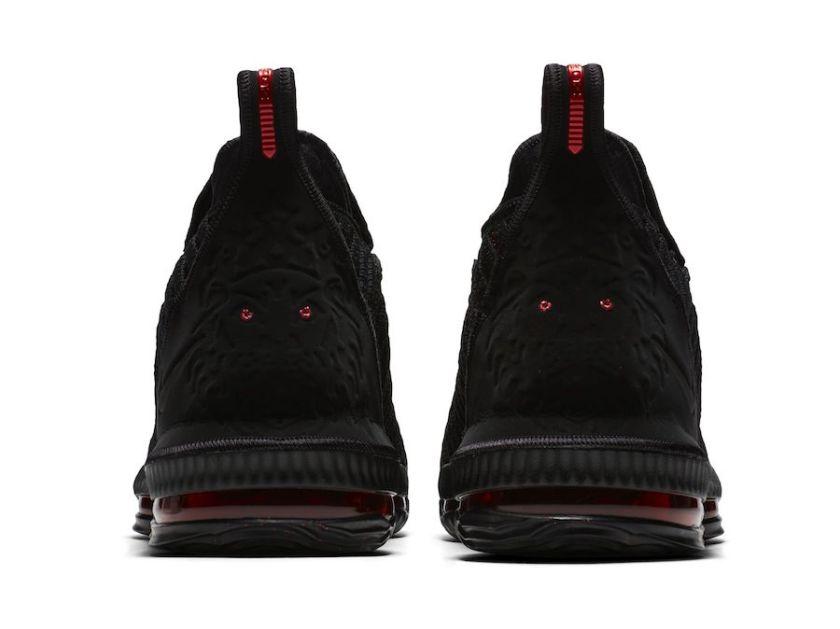 Nike-LeBron-16-Fresh-Bred-Release-Date-Price-4.jpg