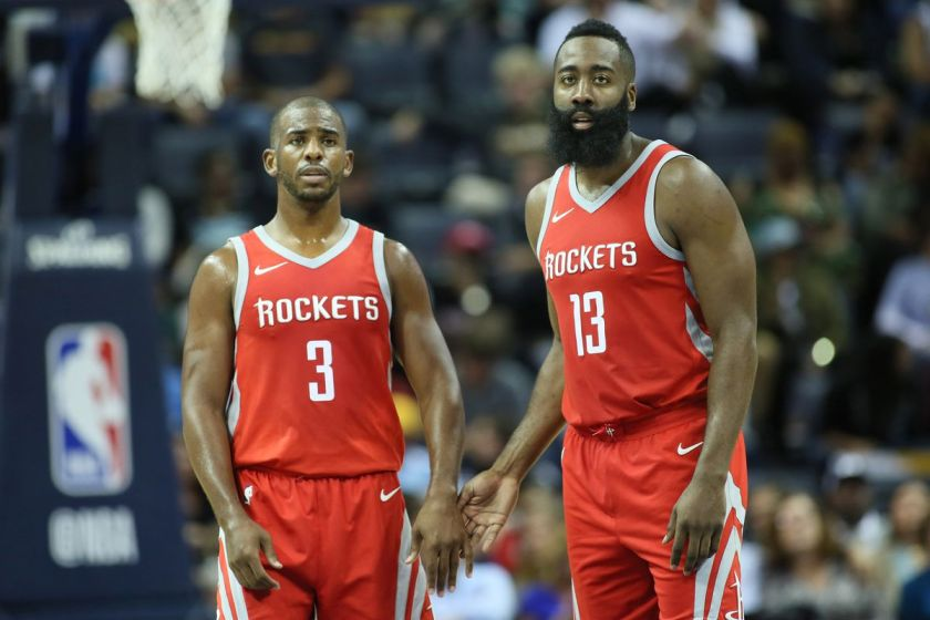 Paul_harden_rockets_nba.jpg