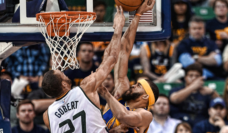rudy_gobert_utah_jazz_nba.jpg