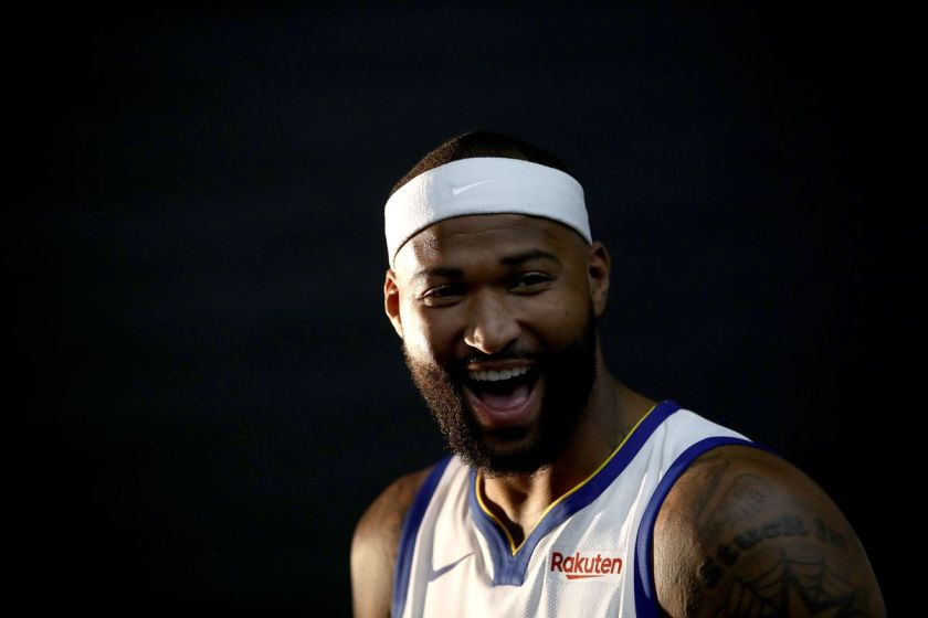 demarcus_cousins_nba_gsw