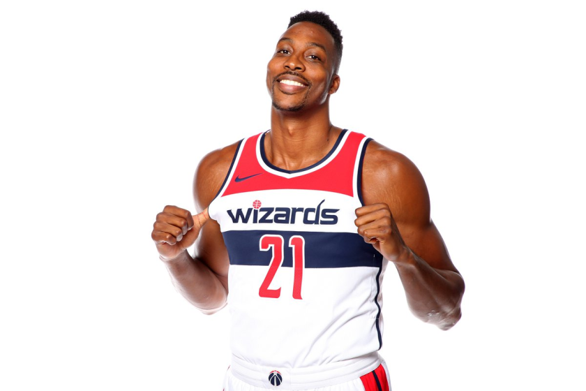 dwiight_howard_wizards_nba.png