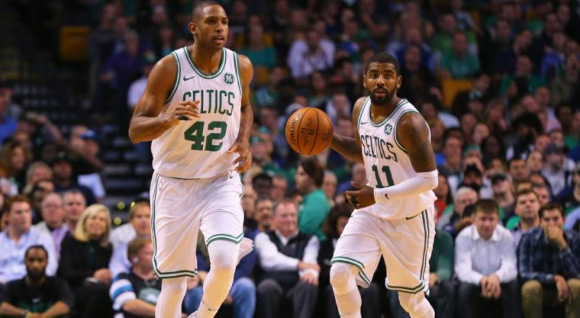 horford_irving_celtics_nba