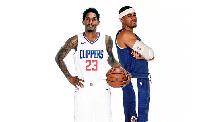 lou_williams_tobias_harris_clippers.jpg