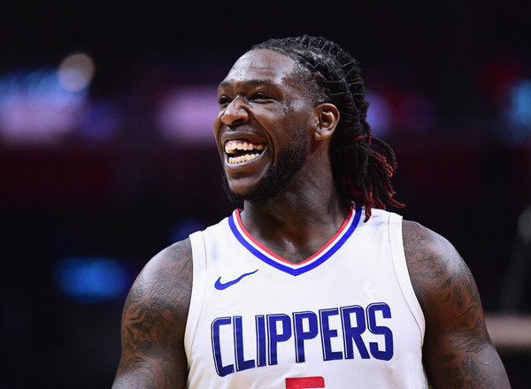 montrezl_harrell_clippers