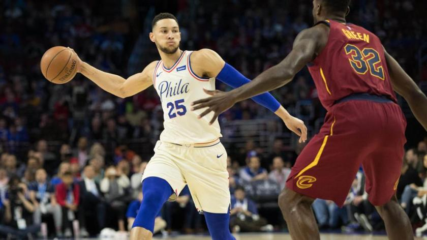 simmons_nba_sixers_ok