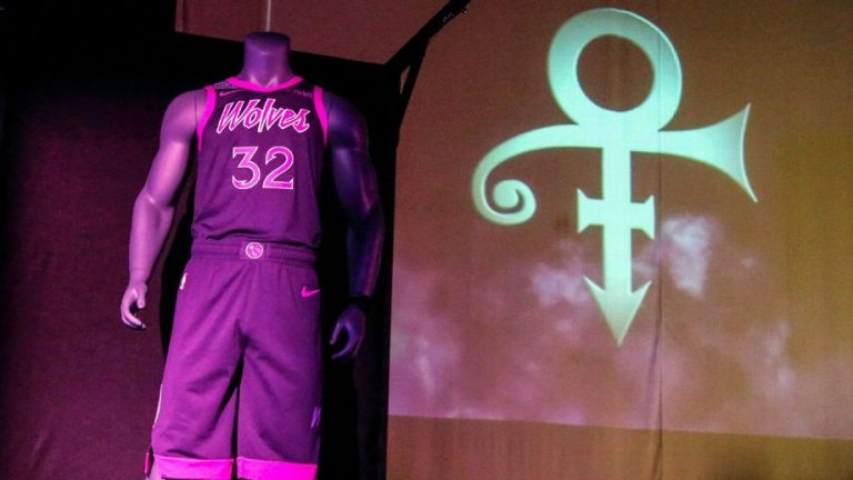 wolves_prince_jersey_city_edition_nba