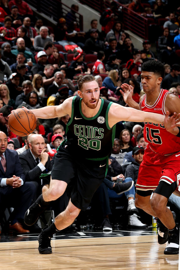 hayward_boston_nba