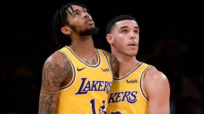 ingram_ball_lakers_nba