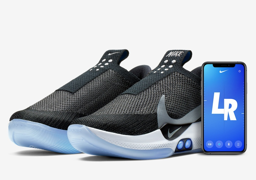 intro_nike_adapt_bb