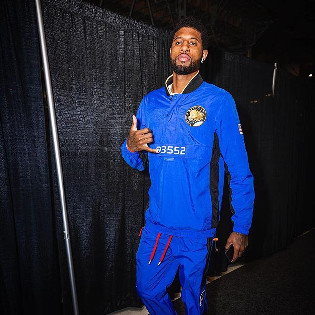 pg_3_tracksuit