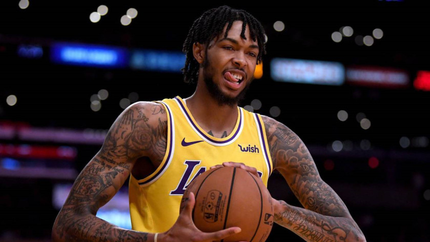 brandon_ingram_lakers.png
