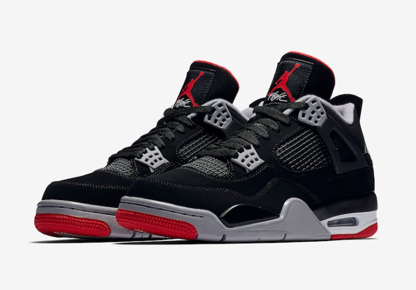 air-jordan-4-bred-black-cement-2019-308497-060-release-date-4