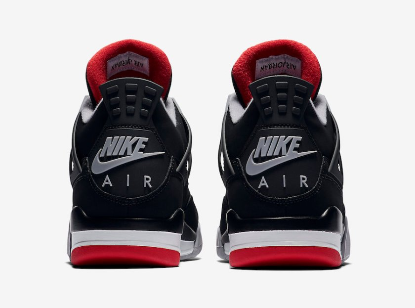 air-jordan-4-bred-black-cement-2019-308497-060-release-date-5
