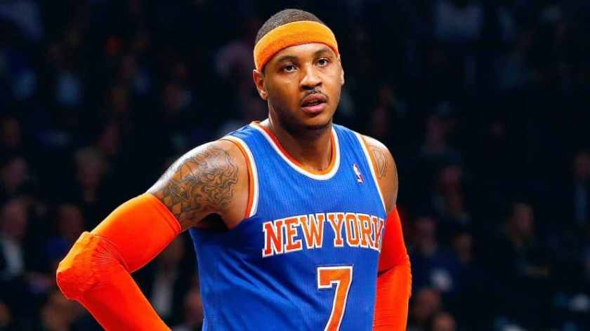 melo_anthony_knicks