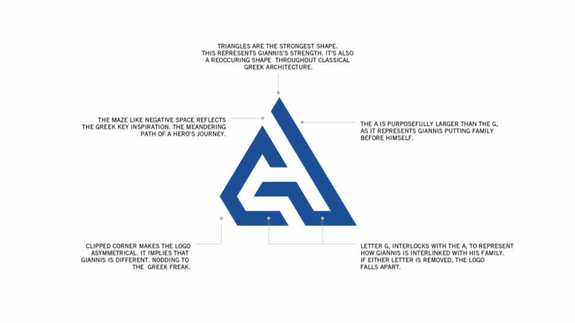 logo_anteokounmpo