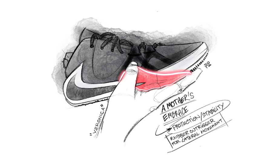 Nike_zoom_freak1_boceto.png
