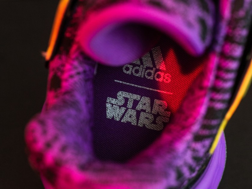 adidas_harden_vol-4_star_wars