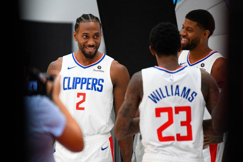 kawhi_george_williams_clippers