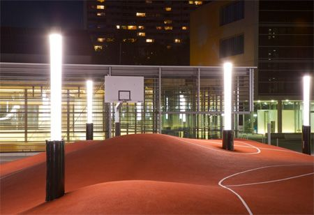 munich_street_basketball_court.jpg