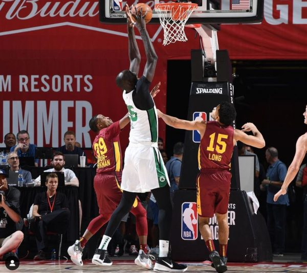 tacko_fall_celtics_nba.jpg