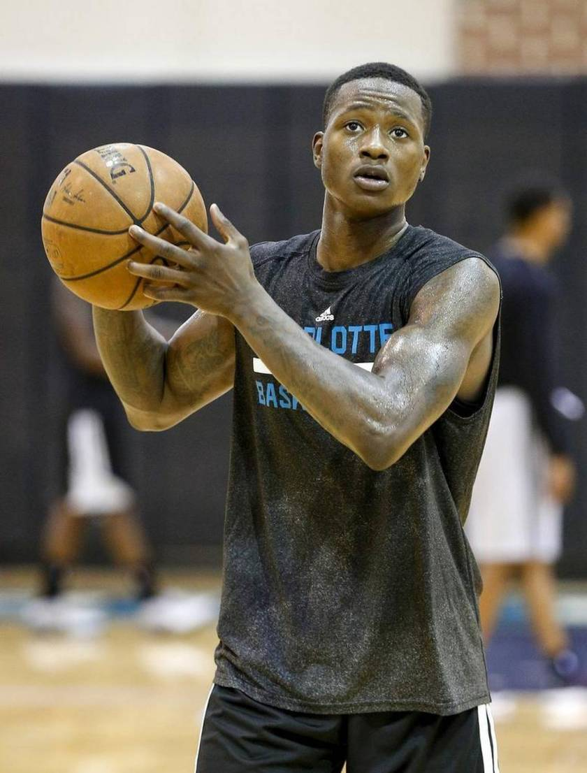 terry_rozier_hornets
