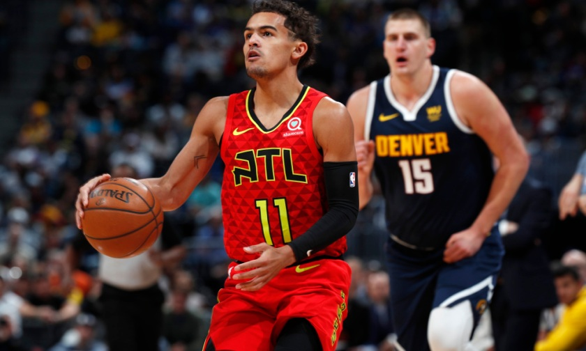 trae_young.jpg
