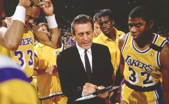 Lakers_2