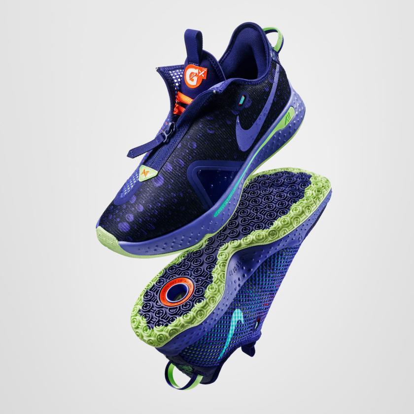 NikeNews_NikeBasketball_PG4_Gatorade_Re_5_square_1600
