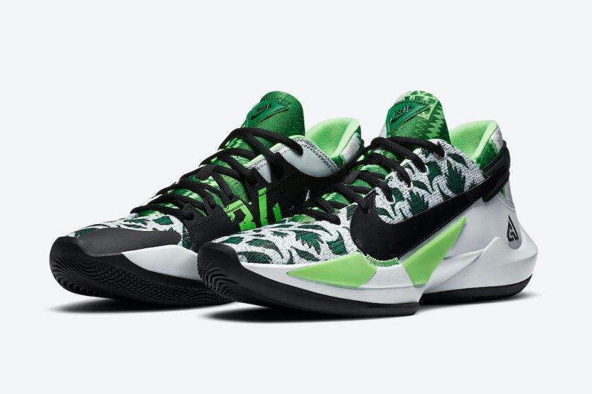 Nike-Zoom-Freak-2-Naija-DA0907-002-Release-Date-4