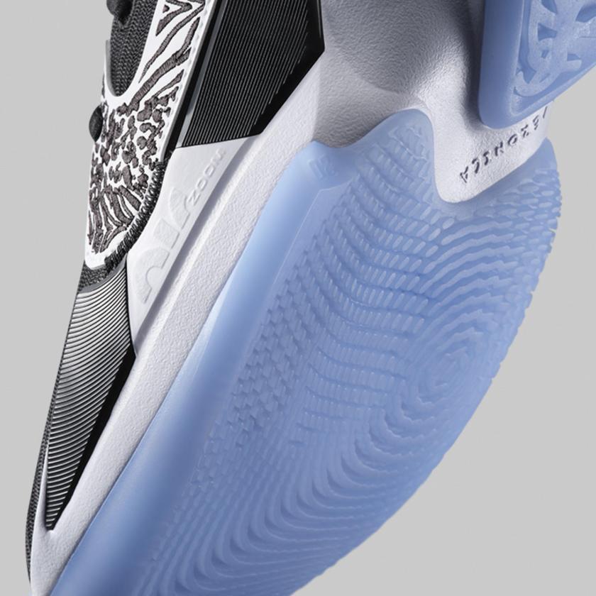 NikeNews_GiannisAntetokounmpo_ZoomFreak2_Re_22_square_1600