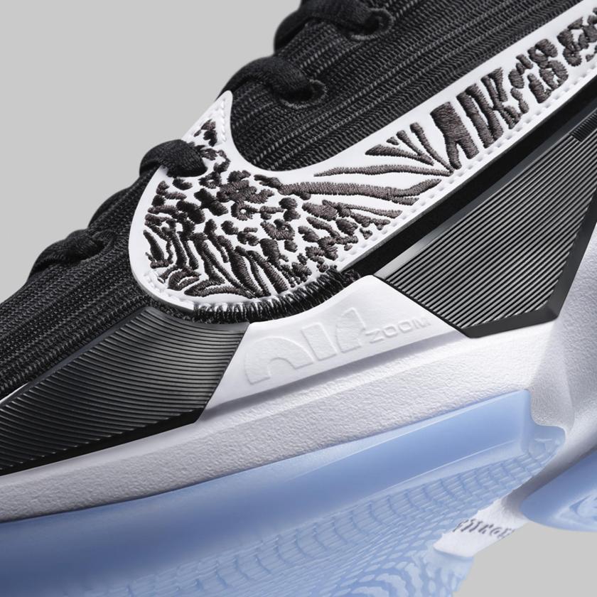 NikeNews_GiannisAntetokounmpo_ZoomFreak2_Re_25_square_1600